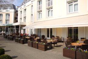 Badhotel Domburg aussen07