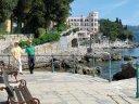 Blaue Villa, Strand und Wellness exklusiv