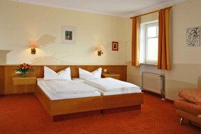 Standard Zimmer 02