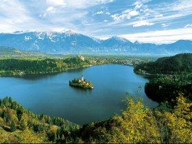 4976 Führungsbild Bled Lake Island panorama (1)