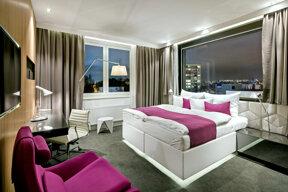 Grand Hotel Imperial-De-luxe DZ