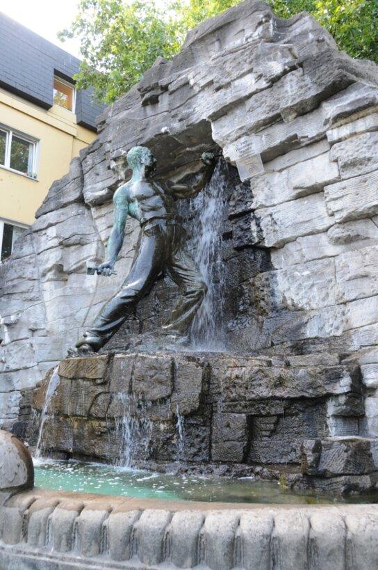 Haarmannsbrunnen1