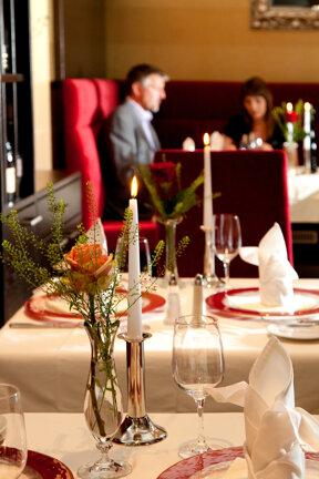 Restaurant Speisen (1)