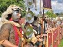 Salve! Auf zu Bayerns größtem Römerfest