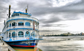Dampfer Hamburg ohne© pixabay