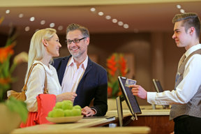 04 atlantic-grand-hotel-travemuende-lobby