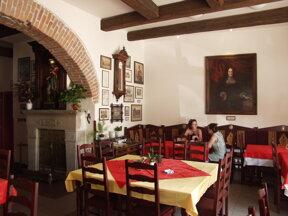 Florian Restaurant Gäste2