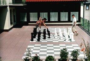 Schach4.3