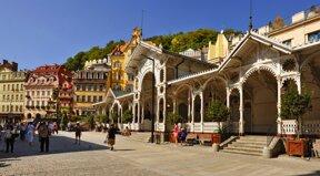 market colonnade tržní kolonáda (2)