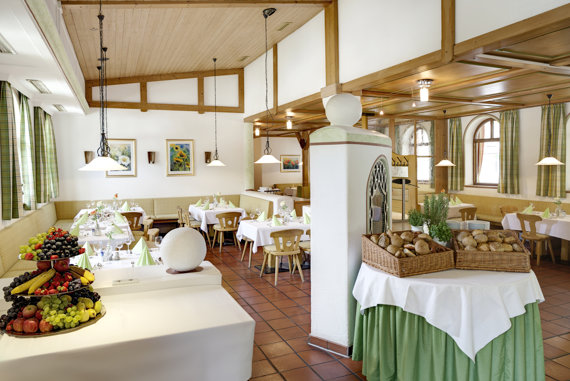 JH Restaurant 14