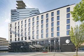 Legere-Hotel-Bielefeld-Aussenansicht