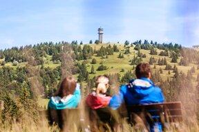 Wandern am Feldberg C Hochschwarzwald Tourismus Gmbh (3)
