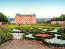 Zauberhaft! Der Schwetzinger Schlossgarten