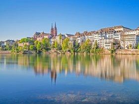 4959 Führungsbild c Basel Tourismus