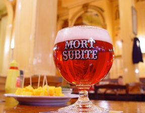 Belgisches Bier1