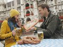 Bayerns Hauptstadt zum I mog di-Preis