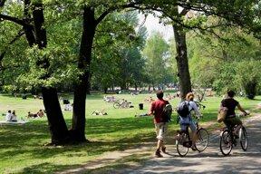 Tiergarten c visitBerlin Wolfgang Scholvien