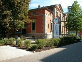 Schott Glasmuseum c SCHOTT AG