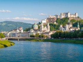 5066 Führungsbild c Salzburg Tourismus