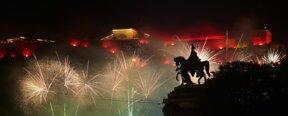 koblenz-rhein-in-flammen-feuerwerk-kaiser-festung © thomas-frey