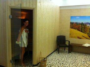 Sauna5