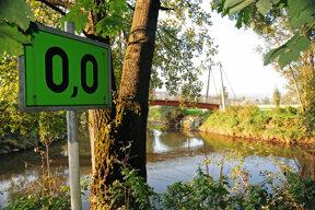 Kulmbach Mainzusammenfluss 03 c MW
