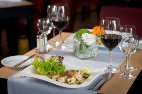 21 Restaurant4 L7R9078