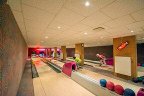 Bowlingbahn 2500 x 1800 pxl