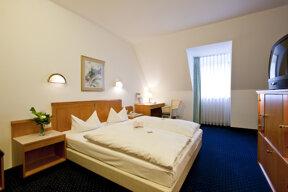 ACHATKulmbach Zimmer 2150