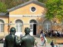 Weimar-Wellness-Weekend mit Genuss