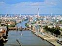 Ran an die Buletten - it's Berlin, Baby!
