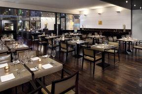 Dado Restaurant