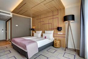 superior-zimmer-braunschweig-fourside-hotel (5)