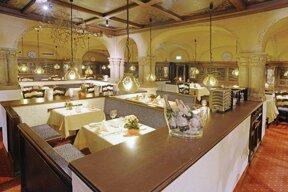 Restaurant Granada (2)