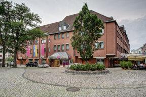 Aussenansicht-braunschweig-fourside-hotel (3)