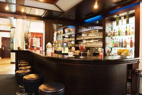 Regensburg Bar1