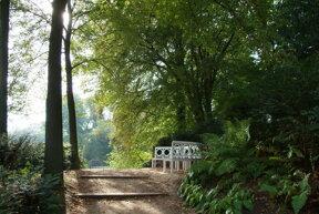 Liebeshöhe c Stiftung Fürst Pückler Park