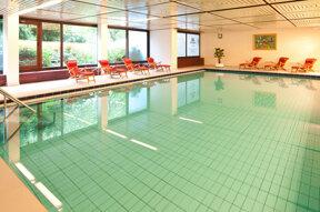 SGE 142 Pool[7437]