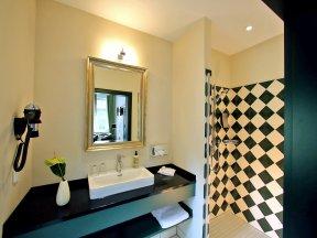 Komfort-DZ Badezimmer