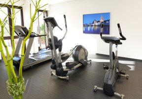 Regensburg Wellness-Fitness2