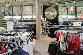 adidas Outletstore 13