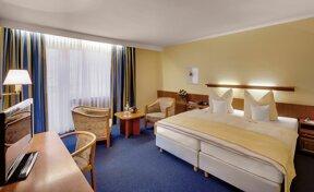 Hotel-DZ