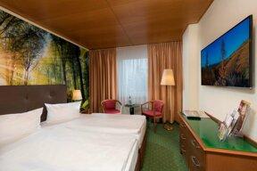 AHORN-Waldhotel-Altenberg-Classic-1