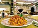 Pasta für Genießer - Benvenuti in Bologna