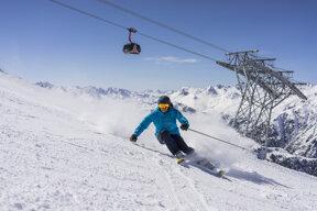 schneegarantie-von-november-bis-mai-in-der-silvretta-arena-ischgl-c-tvb-paznaun---ischgl