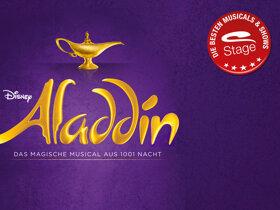 Aladdin Musical Fuehrungsbild StageSiegel2019
