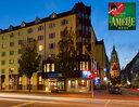 München, Musical, Magie und Sie mittendrin!