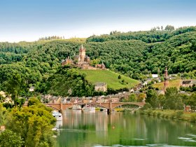5117 Führungsbild © Tourist-Information Ferienland Cochem