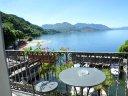 Gefunden - Ihr kleines Paradies direkt am See