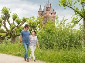 3640 Führungsbild c Rheinhessen-Touristik GmbH Dominik Ketz